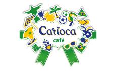 http://www.sutorbasket.it/wp-content/uploads/2018/09/carioca.jpg