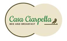 http://www.sutorbasket.it/wp-content/uploads/2018/09/casaciarpella.jpg