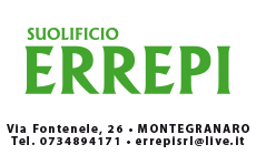 http://www.sutorbasket.it/wp-content/uploads/2018/09/errepi.jpg