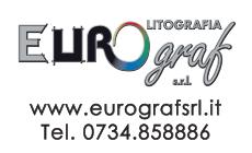 http://www.sutorbasket.it/wp-content/uploads/2018/09/eurograf.jpg