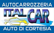 http://www.sutorbasket.it/wp-content/uploads/2018/09/italcar.jpg