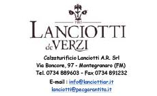http://www.sutorbasket.it/wp-content/uploads/2018/09/lanciotti.jpg
