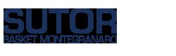 Sutor Basket Montegranaro