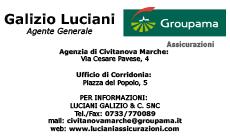 http://www.sutorbasket.it/wp-content/uploads/2018/09/luciani.jpg