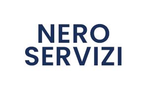 http://www.sutorbasket.it/wp-content/uploads/2018/09/nero_servizi.jpg