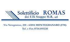 http://www.sutorbasket.it/wp-content/uploads/2018/09/romas.jpg