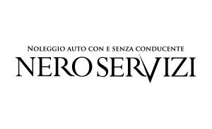 https://www.sutorbasket.it/wp-content/uploads/2019/01/nero_servizi.jpg