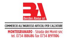 http://www.sutorbasket.it/wp-content/uploads/2019/02/berdini.jpg