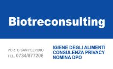 http://www.sutorbasket.it/wp-content/uploads/2019/02/bio3_consulting.jpg