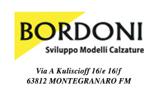 http://www.sutorbasket.it/wp-content/uploads/2019/02/bordoni.jpg