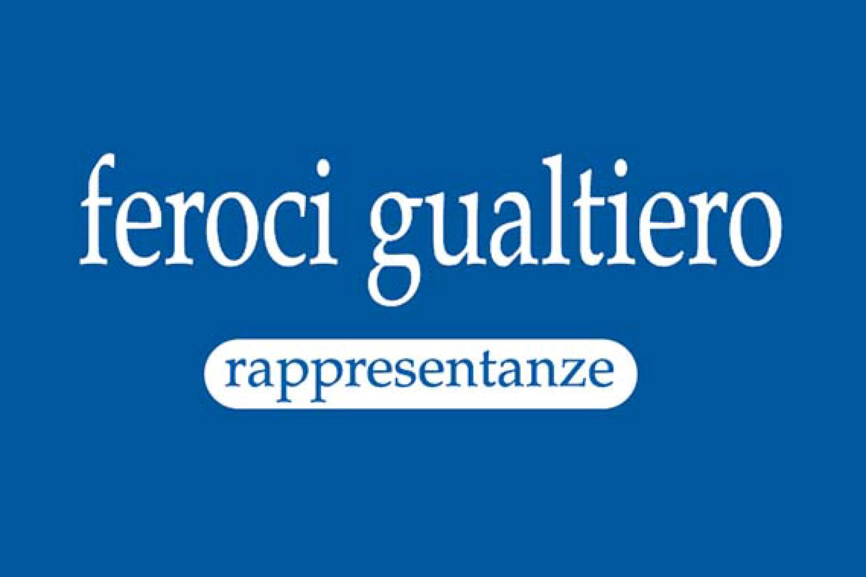 http://www.sutorbasket.it/wp-content/uploads/2019/02/feroci_gualtiero.jpg