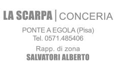 http://www.sutorbasket.it/wp-content/uploads/2019/02/la_scarpa.jpg