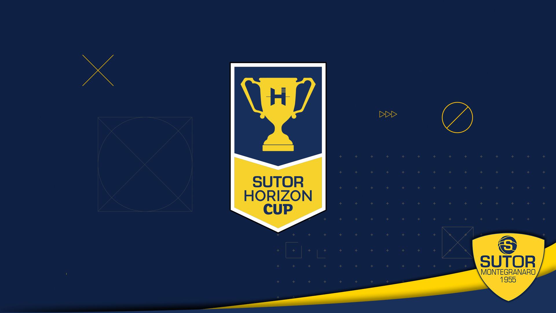 sutor_horizon_cup