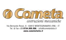 http://www.sutorbasket.it/wp-content/uploads/2019/04/cometa.jpg