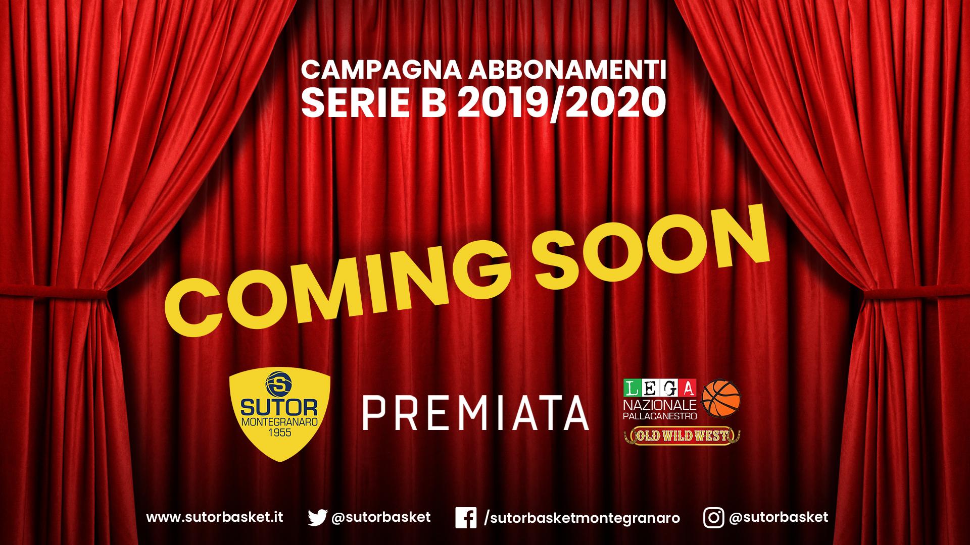 coming_soon_campagna_sutor