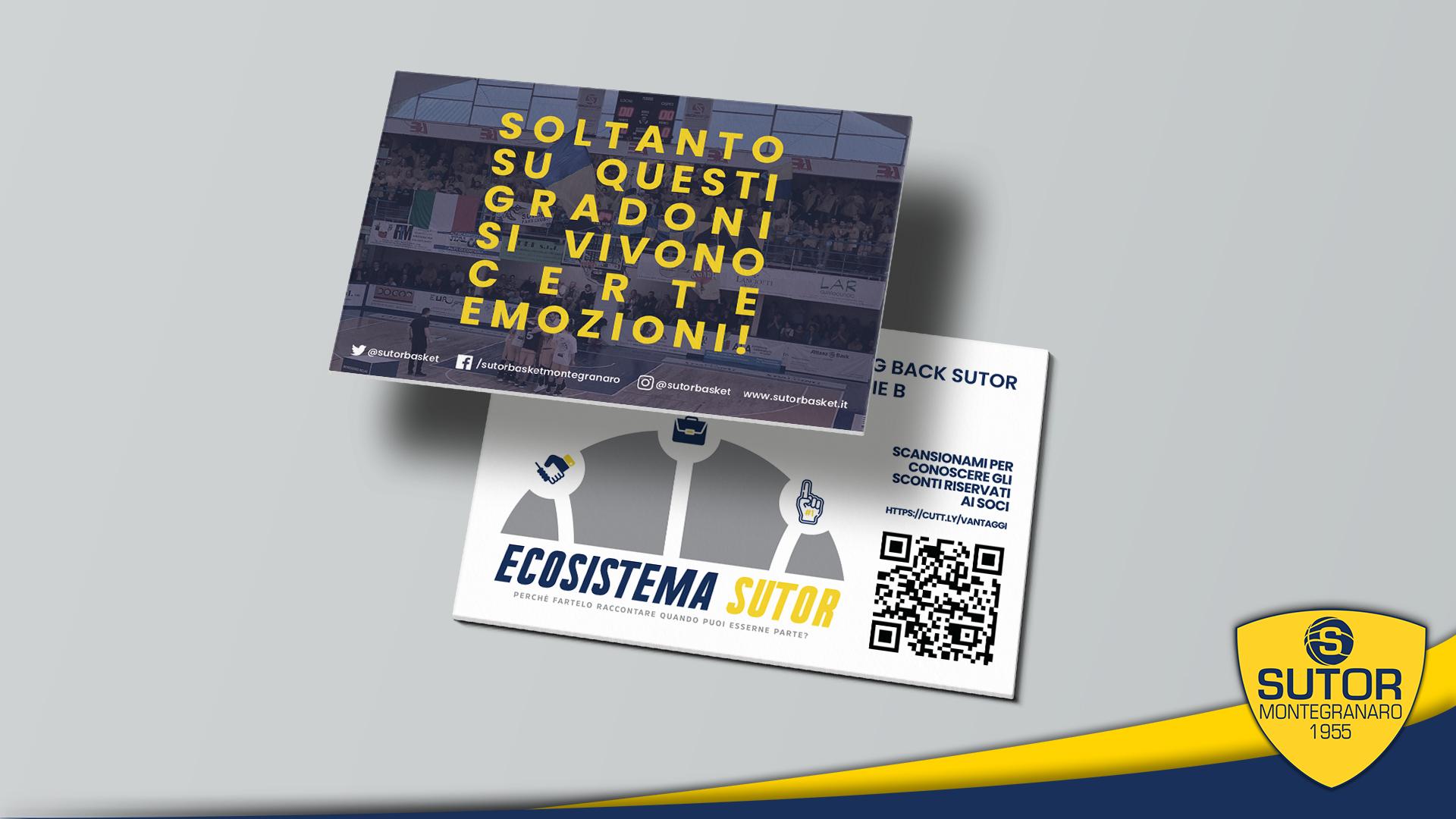 http://www.sutorbasket.it/wp-content/uploads/2019/07/tessera_socio.jpg