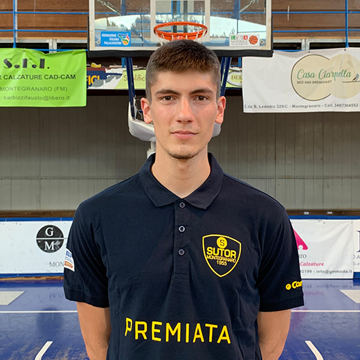 http://www.sutorbasket.it/wp-content/uploads/2019/08/10_jovovic_b.jpg