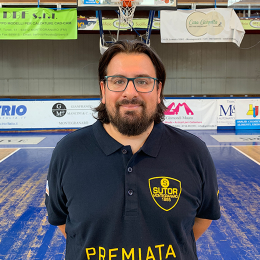 http://www.sutorbasket.it/wp-content/uploads/2019/08/all2_brachetti.jpg