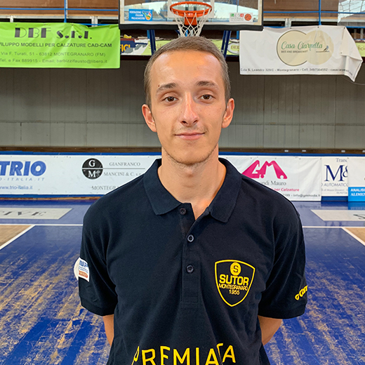 http://www.sutorbasket.it/wp-content/uploads/2019/08/all_ciarpella.jpg