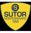 S.S. Sutor Basket Montegranaro