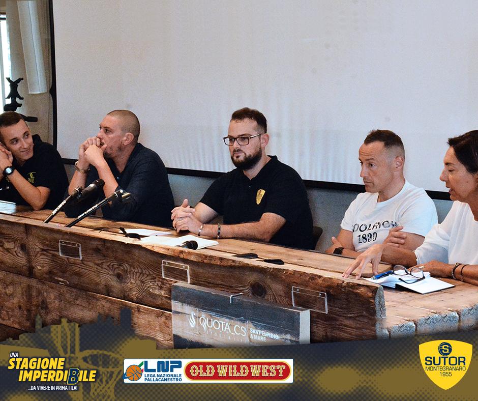 conferenza_stampa_social