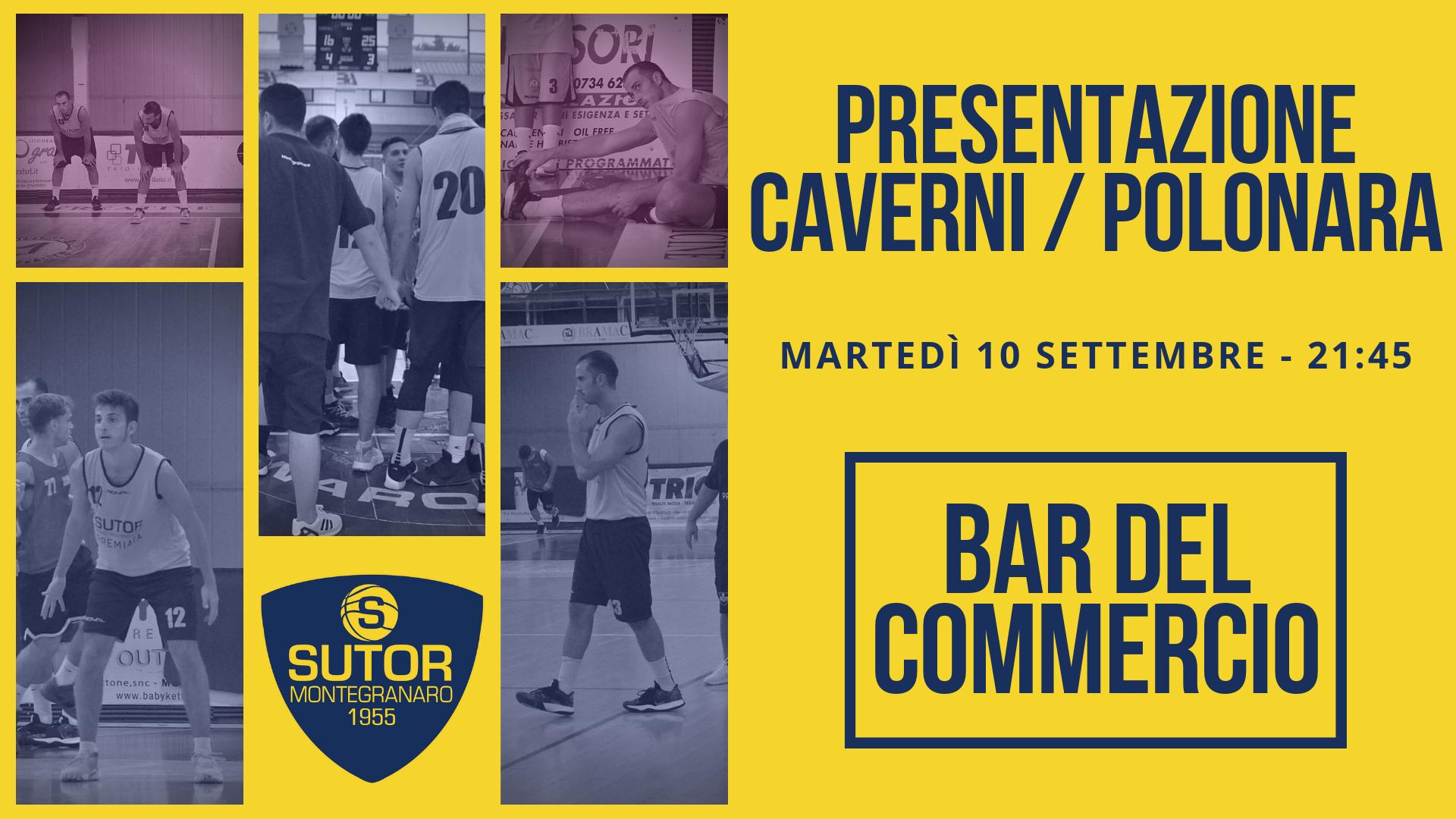 presentazione_caverni_polonara_social