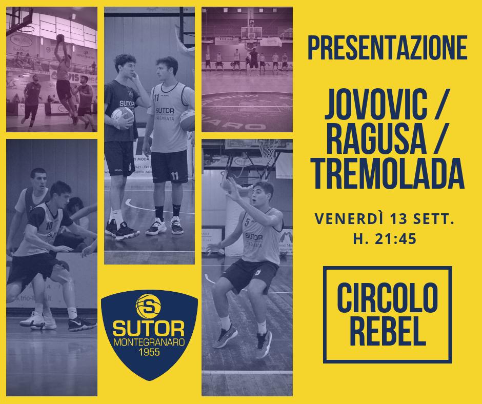 presentazione_jovovic_tremolada_ragusa_social