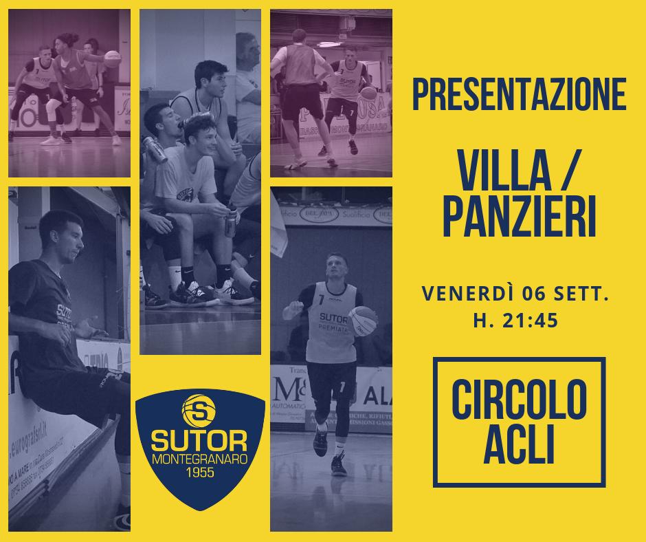presentazione_panzieri_villa_social