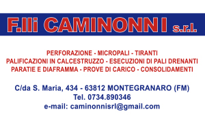 http://www.sutorbasket.it/wp-content/uploads/2019/10/13caminonni.jpg