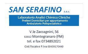 https://www.sutorbasket.it/wp-content/uploads/2019/10/14sanserafino.jpg