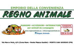 http://www.sutorbasket.it/wp-content/uploads/2019/10/15regno-animale.jpg