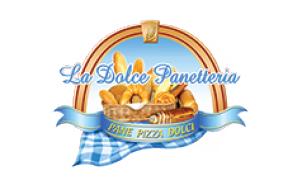http://www.sutorbasket.it/wp-content/uploads/2019/11/dolcepanetteria.jpg