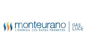 https://www.sutorbasket.it/wp-content/uploads/2019/11/monteurano_energia.jpg