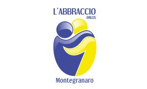 https://www.sutorbasket.it/wp-content/uploads/2019/12/abbraccio.jpg