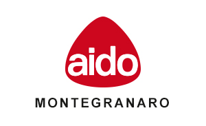 http://www.sutorbasket.it/wp-content/uploads/2019/12/aido_montegranaro.jpg