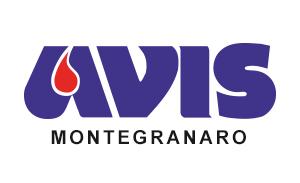 https://www.sutorbasket.it/wp-content/uploads/2019/12/avis_montegranaro.jpg