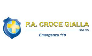 http://www.sutorbasket.it/wp-content/uploads/2019/12/croce_gialla.jpg