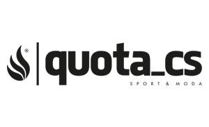 http://www.sutorbasket.it/wp-content/uploads/2019/12/cssport.jpg