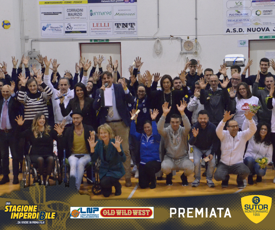 evento_sport_salute_social
