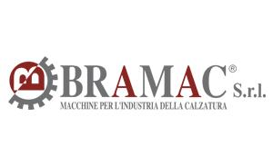 https://www.sutorbasket.it/wp-content/uploads/2020/02/bramac.jpg