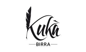 https://www.sutorbasket.it/wp-content/uploads/2020/02/kuka.jpg