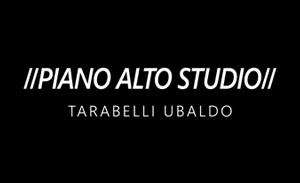 http://www.sutorbasket.it/wp-content/uploads/2020/02/pianoalto.jpg