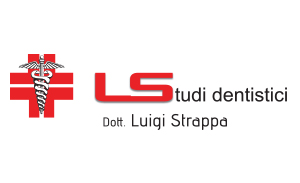 https://www.sutorbasket.it/wp-content/uploads/2020/03/luigi_strappa.jpg