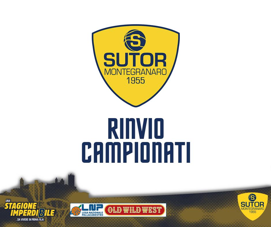 rinvio_campionato_social