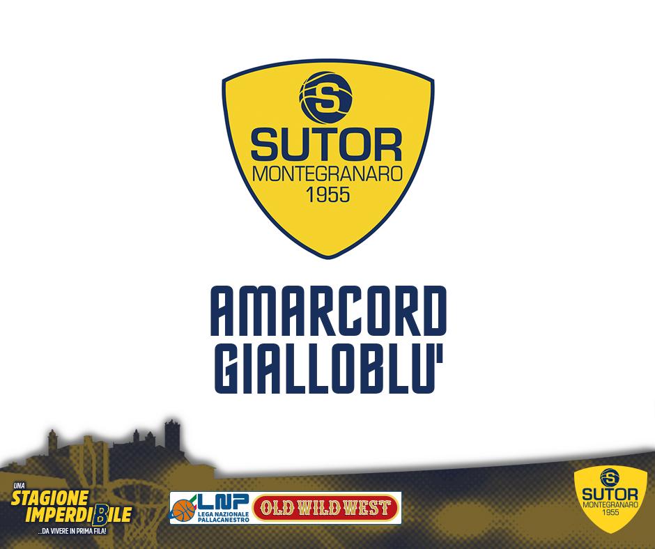 amarcord_gialloblu_social