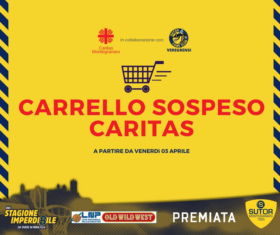 carrello_social