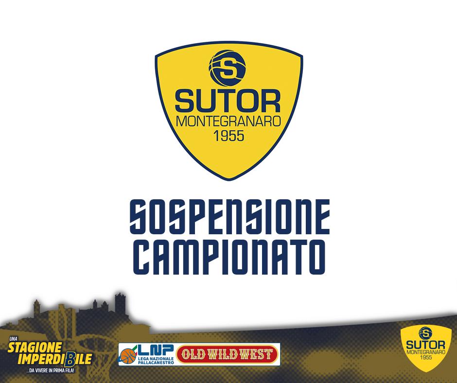 sospensione_campionato_social