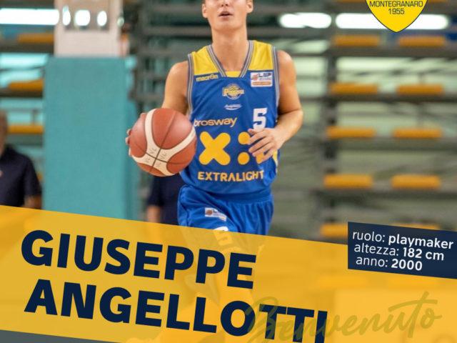 http://www.sutorbasket.it/wp-content/uploads/2020/08/angellotti-2-640x480.jpg