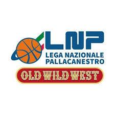 http://www.sutorbasket.it/wp-content/uploads/2020/10/LNP.jpg
