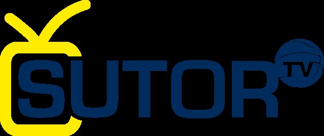 https://www.sutorbasket.it/wp-content/uploads/2020/10/LOGO_SUTORTV_PER_FONDO_BIANCO-640x270.png